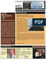 Sociedades-septiembre-2010