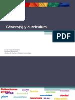 g_nero_y_curriculum.pdf