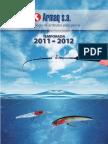 catalogopesca11.pdf