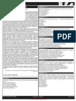 289prova_nivel_fundamental_comp.pdf