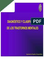 DIAGNÓSTICO Y CLASIFICACIÓN.pdf