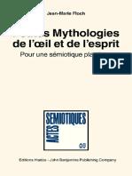 [Jean-Marie Floch] Petites Mythologie[s] de l'Oeil(B-ok.xyz)