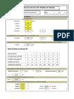 Calculo Trampas de Grasas.pdf