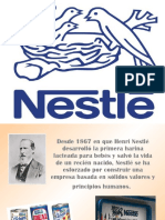 nestleeeeeee-1-1219668322068785-9