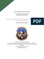 tesis_matera.pdf