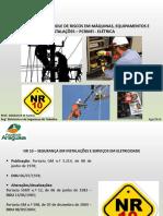 2 - NR-10 - Requisitos Gerais