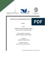 236340962-Tesis-de-Videovigilancia.pdf
