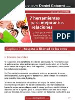 07 7 Herramientas Para Mejorar Tus Relaciones ESP
