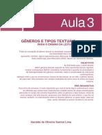 texto2.pdf