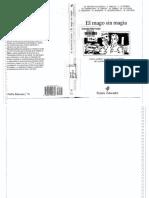 El_mago_sin_magia (1).pdf