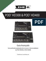 272379927-Pod-Hd-300-e-Pod-Hd-400-Guia-Avancado-Portugues-Br.pdf
