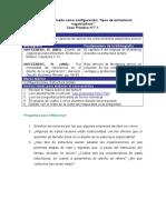 Pr_ctica_7.1
