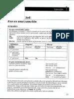 1 lektion eins baje-esta-lección-en-formato-pdf.pdf