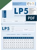 LP5_1BIM_ALUNO_2015