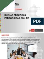 Elerning y Recursos Tic Plan de Integracion Digete 2014 Dp Parte II