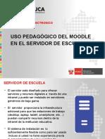 Elerning y Recursos Tic Plan de Integracion Digete 2014 Dp Parte i