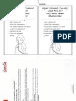 signos.pdf