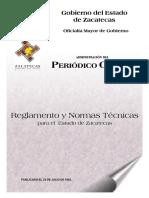 11.-REGLAMENTO DE CONSTRUCCION DEL ESTADO.pdf