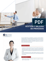 bt_trujillo_gmp_1.pdf
