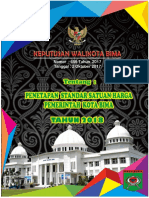 Standar Satuan Harga Kota Bima 2018.pdf
