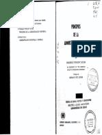 Principios_de_la_Administracion_Cientifica_Frederick_Winslow_Taylor.pdf
