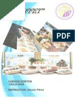 cartilla bufet.pdf