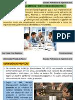 CONSTRUCCIONES 1 Gestion de proyectos.pdf