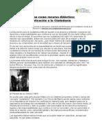 cine_como-recurso-didactico_ciudadania.pdf