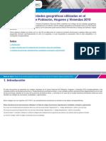 codigos_provincias