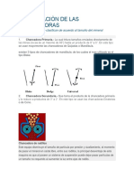 CLASIFICACIÒN DE LAS CHANCADORAS.pdf