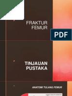 presentasi fraktur femur.pptx