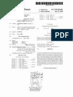 Us7553070 Infrared Ndi for Detecting Shallow Irregularities