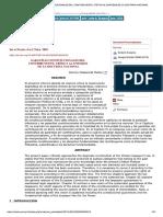 Garantías Constitucionales Del Contribu...Ica Al Enfoque de La Doctrina Nacional