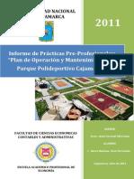 104192653-PLAN-DE-OPERACION-Y-MANTENIMIENTO-DEL-PARQUE-POLIDEPORTIVO-CAJAMARCA.pdf
