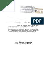 Sem-nome-_1.pdf