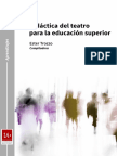 Didactica_del_teatro_educacion_superior_2.pdf