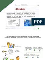 Documento Electronico.pptx