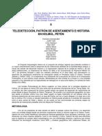 08.03 - Estrada Belli Et Al - En PDF