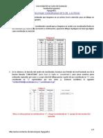 Tutorial Para Pasar Coordenadas de Excel a Autocad (2)