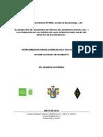 Q15_DiseñoPavimentos_V1