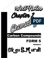 Headings Chemistry Chp 2.pdf