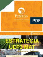04 Estandarización UEP3 Nacional 2016f
