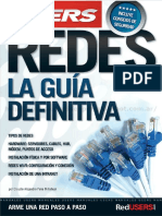 215871409 Redes La Guia Definitiva PDF