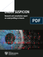 Under Suspicion_research and Consultation Report on Racial Profiling in Ontario_2017