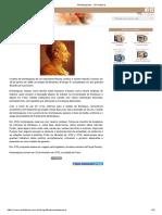 Montesquieu AHistoria