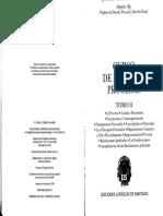 Derecho Procesal Tomo II - Jorge Correa Selamé.pdf