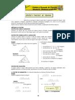 7.- MODULO II CAP-VII.pdf