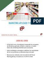Marketing Aplicado y Retail-S1