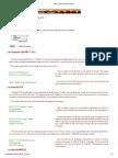 Tema 2 Las Consultas Simples-3
