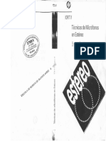 Tecnicas de Microfonos en Estereo.pdf